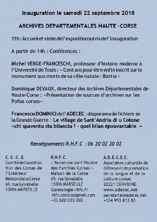flyer_dif_verso_2-page-002.jpg